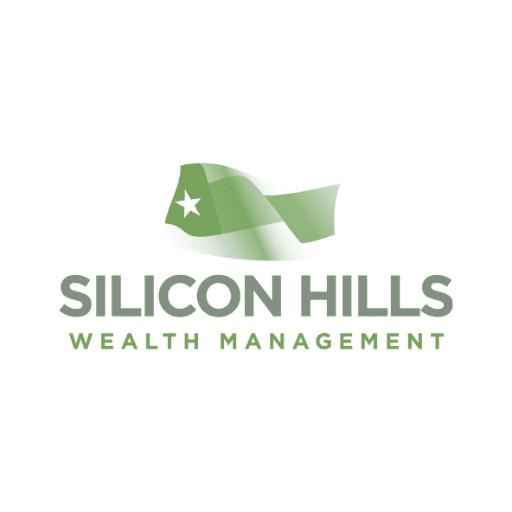 Silicon Hills Wealth Management logo