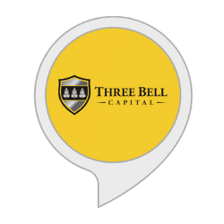 three bell capital icon