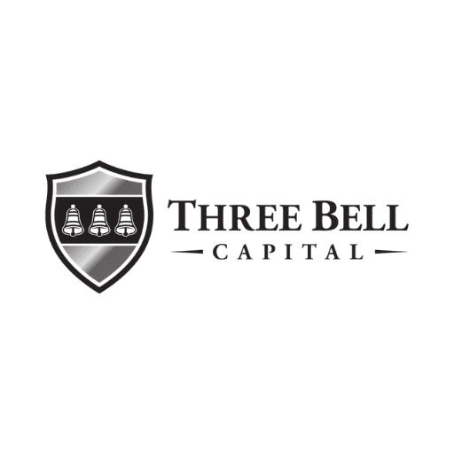 Three Bell Capital logo