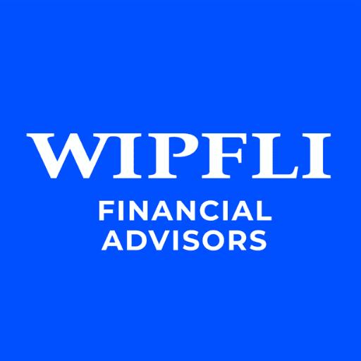 Wipfli Financial Advisors logo